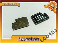Мікросхема керування Wi-Fi для iPhone 4G 339S0092