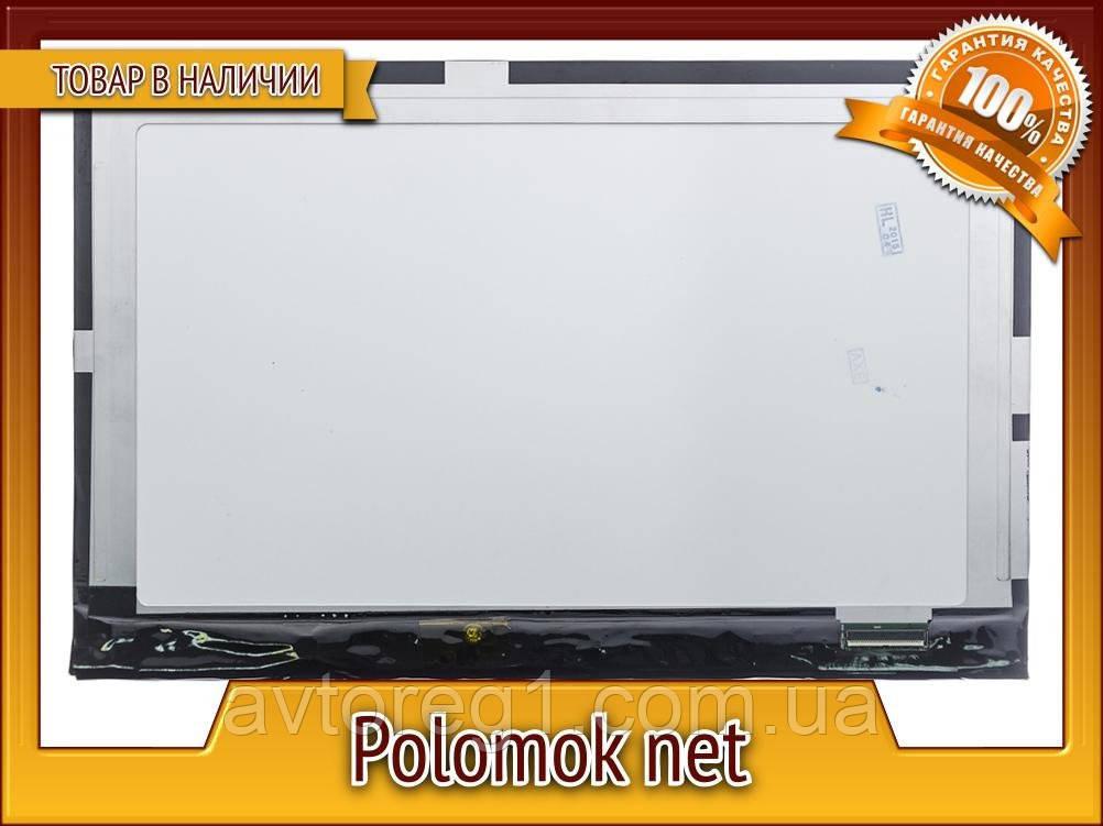 Дисплей для Asus MeMO Pad FHD 10 ME302C , K00A,   K005