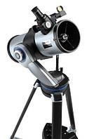 Телескоп рефлектор Ньютона MEADE DS-2130ATS-LNT серии II