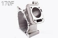 Блок двигателя 7 л.с. (170F)