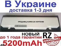 SAMSUNG AA- PL9NC2B PL9NC6W PB9NS6B PB9NS6W R522