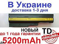 Lenovo IBM SL300 SL400 SL500 W500 R500 T500 T