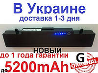 SAMSUNG серий NP R RC RV RF P 411 410 511 710