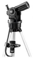 Телескоп рефрактор Meade ETX-80AT-TC