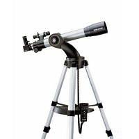 Телескоп рефрактор MEADE DS-2090AT