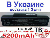 MSI серий BTY M61 M65 M66 M67 M68 SQU -424 -503