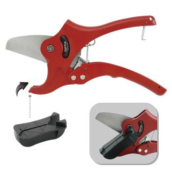 Ножницы для резки труб (42мм) SEAB4224 TOPTUL - ЧП «Интердеталь» - спецкрепеж, такелаж, рукава, шланги. в Полтаве