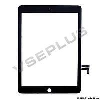 Тачскрин (сенсор) Apple iPad AIR, черный