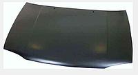Капот на Volkswagen Golf,Фольксваген Гольф,Фольсваген Гольф 3, III -97