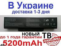 MSI серий CX CR GT GX EX 400 410 420 740 MX X