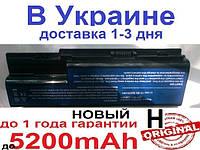 ACER серий AS07B72 AS07BX2 ICK70 ICL50 JDW50
