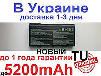 MSI CX 500 600 605 610 620 623 700 MX MS-1682 S9N