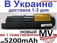 Lenovo IBM серий 42T4653 43R2499 45J7968 45J7969