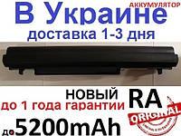 ASUS A56 E56 K56 P56 S50 S56 U58 C CA CB CM E S V