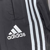 Спортивные штаны Аdidas TIRO15 Rain Pants M64042 (Оригинал), фото 3