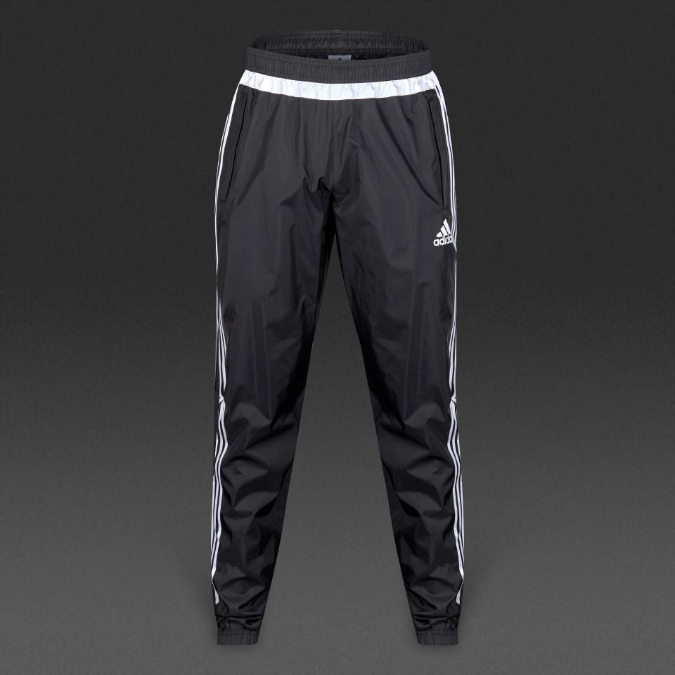 Спортивные штаны Аdidas TIRO15 Rain Pants M64042 (Оригинал)