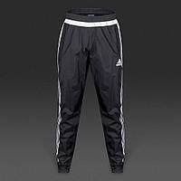 Спортивные штаны Аdidas TIRO15 Rain Pants M64042