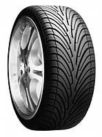 Roadstone N2000 215/60 R14 91H