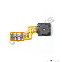 Камера Samsung I9082 Galaxy Grand Duos
