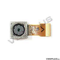 Камера Samsung I8190 Galaxy S3 mini / I8200 Galaxy S3 Mini Neo / S7562 Galaxy S Duos