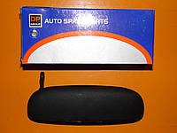 Ручка двери правая DP Group BP 7927-R Ford KA fiesta