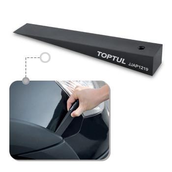 Клин для снятия пластиковых деталей JJAP1219 TOPTUL - ЧП «Интердеталь» - спецкрепеж, такелаж, рукава, шланги. в Полтаве