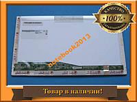 LCD 15.6LED B156XW02 v.6  100% без битых пикселей