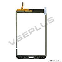 Тачскрин (сенсор) Samsung T310 Galaxy Tab 3 / T3100 Galaxy Tab 3 / T311 Galaxy Tab 3 / T3110 Galaxy Tab 3