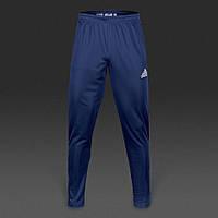 Спортивные штаны Adidas COREF TRG PNT S22404 (Оригинал)