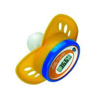 Цифровой термометр-соска для детей грудного возраста  LD-303