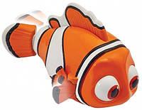 Игровая фигурка-каталка Finding Dory В поисках Дори Рыбки-непоседы Немо 36402