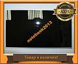 15,6 МАТРИЦЯ ЕКРАН N156BGE-L11 НОВА МАТОВА, фото 2
