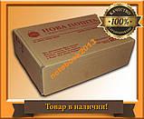 15,6 МАТРИЦЯ ЕКРАН N156BGE-L11 НОВА МАТОВА, фото 4