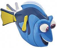 Фигурка-каталка Finding Dory В поисках Дори Рыбки-непоседы Дори 36401