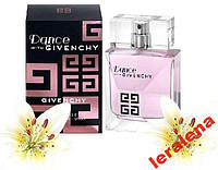 Givenchy Dance With Givenchy  100ml.