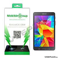Защитная пленка Samsung T230 Galaxy Tab 4 7.0