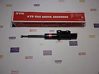 Амортизатор передний(KYB) 331701 MB Sprinter 209-319/Crafter 30-35 с 2006-
