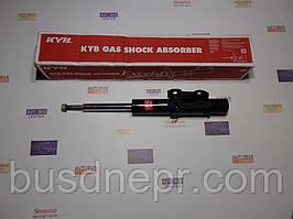Амортизатор передний(KYB) 331701 Crafter 30-35 с 2006-