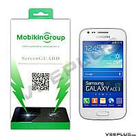 Защитная пленка Samsung S7270 Galaxy Ace 3 / S7272 Galaxy Ace 3 Duos / S7275 Galaxy Ace 3