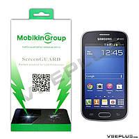 Защитная пленка Samsung S7390 Galaxy Trend / S7392 Galaxy Trend Duos