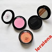 Румяна Chanel Joues Contraste кисть+зеркальце !!!
