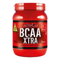 ActivLab BCAA Xtra (500 g)