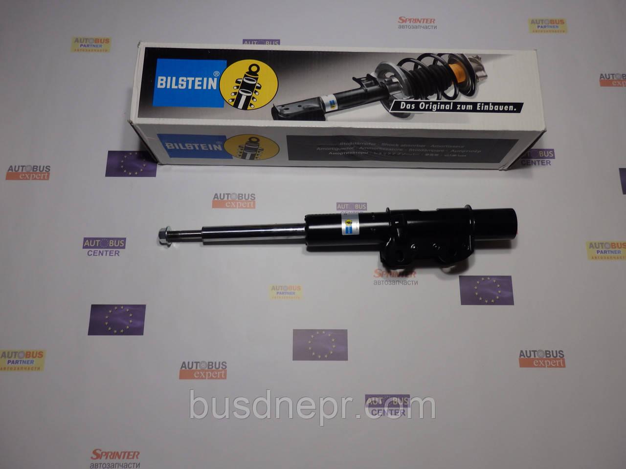 Амортизатор передний(BILSTEIN) MB Sprinter 209-319,Crafter 30-35 с 2006-
