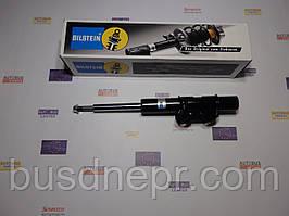 Амортизатор передний BILSTEIN, Crafter 30-35 с 2006-