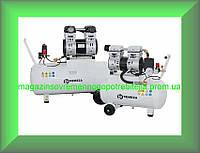 Безмасляные компрессоры СБ4-24. OLD20-3