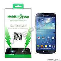 Защитная пленка Samsung I9500 Galaxy S4