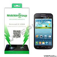 Защитная пленка Samsung I8552 Galaxy Win Duos