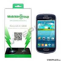 Защитная пленка Samsung I8190 Galaxy S3 mini