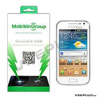Защитная пленка Samsung I8160 Galaxy Ace 2