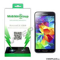Защитная пленка Samsung G900F Galaxy S5 / G900H Galaxy S5